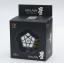 Qiyi Mo Fang Ge X-Man Design Galaxy Megaminx thumbnail 5