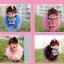 ตุ๊กตา ด.ช พิคุ + สร้อยมุก + พู่ ที่ห้อยหน้ารถ จากแฟชั่นเกาหลี thumbnail 14