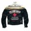 ชุดขี่มอเตอร์ไซค์ เสื้อแจ็คเก็ต SUPER BIKERS 2104 thumbnail 4