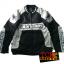 เสื้อการ์ด Alpinestars AL-014 ขี่มอเตอร์ไซค์ สีดำ thumbnail 1