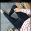 กางเกงยีนส์ ผู้ชาย thumbnail 15