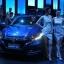 ซองหนังแท้ กุญแจรีโมท Honda HR-V,Jazz,CR-V,BR-V Smart Key 2 ปุ่ม thumbnail 2