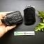 ปลอกซอง หนังแท้ ใส่กุญแจรีโมทรถ รุ่นสวม HONDA HR-V,CR-V,BR-V,JAZZ Smart Key 2 ปุ่ม thumbnail 7