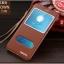 (พรีออเดอร์) เคส Huawei/P9 lite-Rocel thumbnail 20