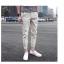 กางเกงขายาว ผู้ชาย thumbnail 4