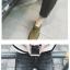 กางเกงแฟชั่น กันหนาว thumbnail 6