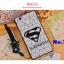 (พรีออเดอร์) เคส Huawei/P9 lite-เคสนิ่มลายการ์ตูน thumbnail 14