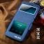 (พรีออเดอร์) เคส Xiaomi/Redmi Note3-Felida flip case thumbnail 17
