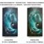(พรีออเดอร์) ฟิล์มนิรภัย Lenovo/Vibe X3-USK thumbnail 4