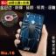 (พรีออเดอร์) เคส Vivo/V3 Max-เคสนิ่มลายการ์ตูน thumbnail 17