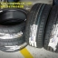 BRIDGESTONE POTENZA Adrenalin RE003 235/40-18 ปี16 thumbnail 1