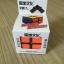 MoYu LingPo 2x2x2 50mm Black thumbnail 17