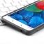 (พรีออเดอร์) เคส Vivo/X5 Pro-เคสนิ่มสีเรียบ thumbnail 11