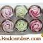 ขายส่ง เทียนหอมดอกไม้อโรมา เทียนหอมแพ็คส่งแพ็กเกจsurprise เทียนช่อดอกเทียนงานปั้นกลีบ เทียนดอกคริสต์มาส ดอกทานตะวัน ดอกลีลาวดี ดอกกุหลาบ ดอกออร์คิด ดอกกล้วยไม้ กลิ่นหอมราคาถูก กลิ่นอโรมาสปา ดอกหลากแบบสวยงาม thumbnail 2