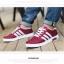 รองเท้าผ้าใบ ผู้ชาย thumbnail 10