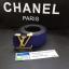 เข็มขัดหลุยส์ Louis Vuitton 2014 New Original Gold Buckle Men Belt Blue thumbnail 5