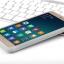 (พรีออเดอร์) เคส Xiaomi/Redmi Note3-เคสนิ่มสีเรียบ thumbnail 12