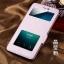 (พรีออเดอร์) เคส Xiaomi/Redmi Note3-Felida flip case thumbnail 21