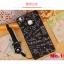 (พรีออเดอร์) เคส Huawei/P9 lite-เคสนิ่มลายการ์ตูน thumbnail 23