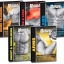 DVD สอนเล่นกล้าม (Muscle Fitness Training System) 5 DVDs thumbnail 1