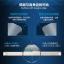 (พรีออเดอร์) ฟิล์มนิรภัย Huawei/Honor6 Plus-CJY thumbnail 7