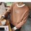 เสื้อแจ็คเก็ต กันหนาว thumbnail 2