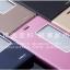 (พรีออเดอร์) เคส Huawei/P9 Plus-Trut thumbnail 7