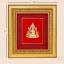 ของที่ระลึก กรอบพระพุทธชินราชกลาง thumbnail 2