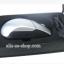 เครื่องชั่งนิจิตอล เม้าส์ mini USB 500.g/0.1g ใช้งานได้จริง thumbnail 4