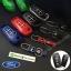 กรอบ-เคส ใส่กุญแจรีโมทรถยนต์ รุ่นเรืองแสง All New Ford Ranger,Everest 2015-17 Key 2-3 ปุ่ม thumbnail 2
