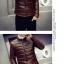 เสื้อโค้ท กันหนาว thumbnail 14