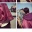 เสื้อโค้ท กันหนาว thumbnail 29