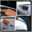 ซองหนังแท้ กุญแจรีโมท Honda HR-V,Jazz,CR-V,BR-V Smart Key 2 ปุ่ม thumbnail 11