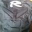 ชุดขี่มอเตอร์ไซค์ เสื้อแจ็คเก็ต เสื้อการ์ดอ่อน DUHAN HONDA ไซส์ L สีดำ thumbnail 4