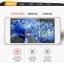 (พรีออเดอร์) ฟิล์มนิรภัย Huawei/G7 Plus-CJY thumbnail 8