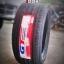GT-RADIAL CHAMPIRO GTX PRO 195/50-15 ปี16 thumbnail 1