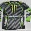 เสื้อขี่มอเตอร์ไซค์ Monster ไซน์ M,L thumbnail 2