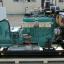 Gas Generator เครื่องปั่นไฟฟ้าก๊าซชีวภาพ ก๊าซชีวมวล thumbnail 2