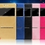พร้อมส่ง!!สีทอง++ เคส OPPO/N3-XMan thumbnail 1