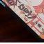 (พรีออเดอร์) เคส HTC/Desire 826-เคสนิ่มลายการ์ตูน คุณภาพดี thumbnail 64
