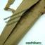 กระเป๋าสำหรับปืนยาว thumbnail 10