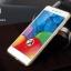 (พรีออเดอร์) เคส Vivo/X5 Pro-GinMic เคสโลหะ ของแท้ thumbnail 24
