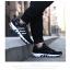 รองเท้า Sport thumbnail 23