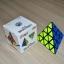 ShengShou Pyraminx 4x4x4 thumbnail 9