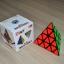 ShengShou Pyraminx 4x4x4 thumbnail 16