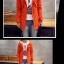 เสื้อโค้ทกันหนาว thumbnail 8