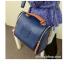 กระเป๋าถือ กระเป๋าแฟชั่น AXIXI สตรี สไตล์เกาหลี thumbnail 10