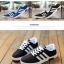 รองเท้าผ้าใบ ผู้ชาย thumbnail 17