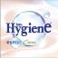 น้ำยาปรับผ้านุ่มแบบซองสูตรเข้นข้นไฮยีน เอ็กซ์เพริ์ท แบบซอง4บาท พิเศษซอง2บาท thumbnail 1