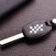 ซองหนังแท้ใส่ กุญแจรีโมทรถยนต์ Honda City/Jazz/Civic/CRV/Accord รุ่น 3 ปุ่มกด thumbnail 5